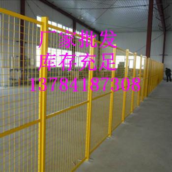 波形护栏是高速公路防撞设施的主要形式