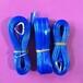 厂家直销丰田打包带TP捆绑带tp捆包带5米带扣