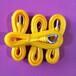 打包带tp捆绑带扎带纤维丰田专用TP捆绑带5米