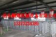 养猪场专业自动化料线猪用自动化料线猪场自动化料线