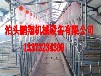 自动上料系统自动化料线生产厂家