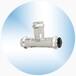 内蒙304不锈钢管、内蒙卡压式管件、