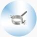 供应内蒙薄壁不锈钢管水管、内蒙卡压式管件