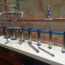 巴彦淖尔不锈钢水管、巴彦淖尔304不锈钢管管件