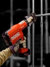 赤峰304不锈钢水管、赤峰卡压式不锈钢管件