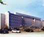 莆田保险公司注册资金排名注册