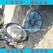 球墨铸铁井盖雨水雨井厂家直供质优价廉欢迎订购