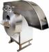 薯条生产设备薯条生产设备技术先进净菜加工中心买薯条机到苏州,值得信赖的专业生产厂家薯条加工设备厂家,薯条薯片加工设备价格
