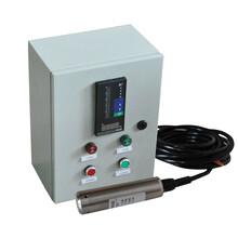 液位控制器、水位显示器使用前的调整事项图片