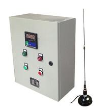 DXYK-3无线遥控水位控制仪/无线电台液位控制器的主要功能图片