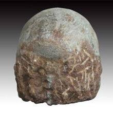 蛋形奇石如何快速交易收购