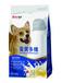 艾尔蛋黄多维成犬专用粮10kg