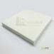 吸音海绵吸音棉吸音海绵厂家吸音海绵的原理