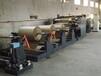 无锡水泥袋设备纸塑阀口袋生产线制袋机