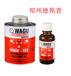 威固90冷硫化粘接剂