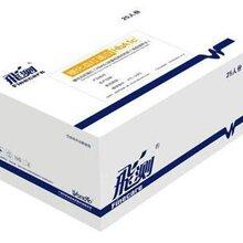 糖化血红蛋白(HbA1c)定量检测试剂(免疫荧光层析法)