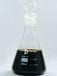HF-41微乳化切削液,通用型强可显著提高加工精度