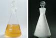 铝合金清洗剂环保清洗剂采用进口工艺适合铝合金清洗