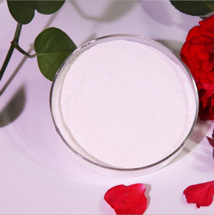动物诱食剂饲料调味剂香味剂厂家直销奶香香精