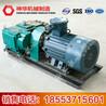 BRW200/31.5乳化液泵站技术指标,BRW200/31.5乳化液泵站厂家直销