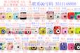 香港拍立得相机批发富士相纸mini8一次成像40周年迷你8数码mini90