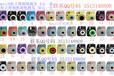 富士拍立得相机供应商mini8香港一次成像相纸mini25迷你8相机mini7s