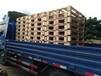 东莞海峰卡板木箱十年品牌值得信赖