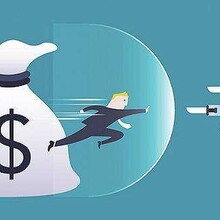 信管家原油期货开户后即可入金操作吗,入金流程指南,出金当天到账吗?