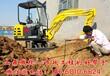 建筑工程、土方石工程必备山鼎SD22-9B小型挖掘机全国供应