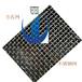 江苏不锈钢丝网厂家304不锈钢过滤网网面平整网孔均匀