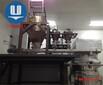 碳粉真空上料机生产厂家