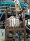 磷酸铁锂真空吸料机