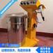 炬森廠家生產噴塑設備歡迎訂做新鄉噴塑機批發噴塑設備