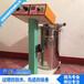 廠家直銷定制優質噴塑機質量可靠新鄉噴塑機批發