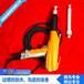 新鄉噴塑機批發炬森粉末涂料噴涂外置噴槍噴塑設備專用噴槍