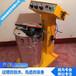 炬森新鄉噴塑機批發噴塑設備專用噴塑機廠家生產直銷