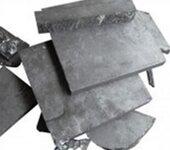 硅料回收清洗厂家最新报价批发
