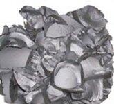 河北硅料回收晶创好推荐