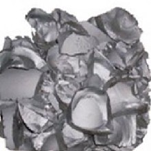 虚心请教硅料回收硅料清洗哪个厂家的比较好
