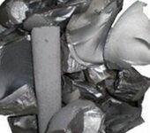 河北多晶硅回收价格简单粗暴