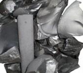河北多晶硅回收价格简单粗暴图片