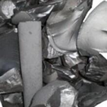 硅料回收硅料清洗二级硅料回收原生硅料