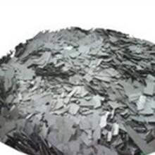 晶创硅料回收等你来嗨