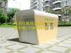 崇左智能垃圾房厂家梧州智能垃圾房报价河池智能垃圾房设计