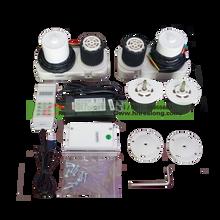灯箱滚动系统_50型滚动系统-锐之珑图片
