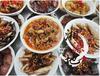 哪里可以学做浏阳蒸菜?