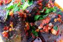哪里可以学到正宗长沙臭豆腐技术培训图片