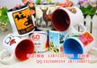 十堰武汉单位企业礼品定制-马克杯印照片印文字印logo