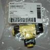 Woodhead接口卡5136-PFB-PCI