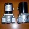 霍尼韋爾電動閥VC4013AJC1000T